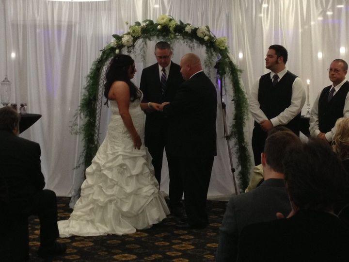 Tmx 1378070356189 Image18 McHenry, IL wedding venue