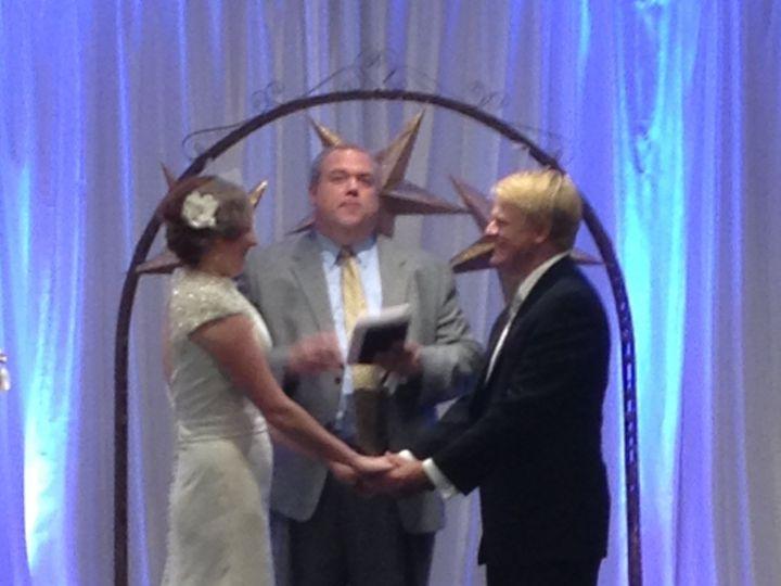 Tmx 1378070578803 Image7 McHenry, IL wedding venue