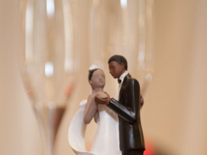Tmx 1382977644025 Cardenas Ortiz48 McHenry, IL wedding venue