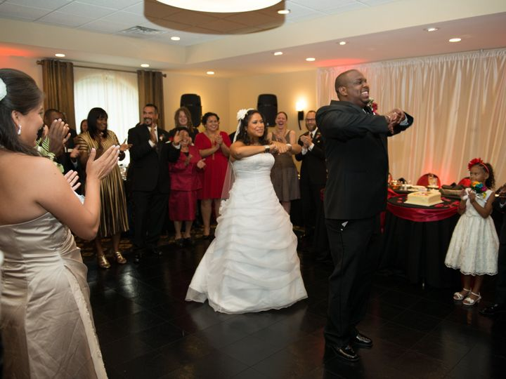 Tmx 1382977772114 Cardenas Ortiz59 McHenry, IL wedding venue