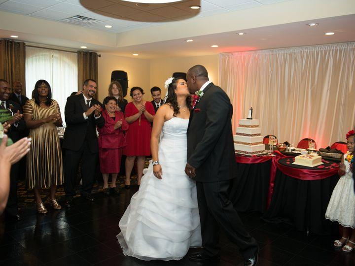 Tmx 1382977795524 Cardenas Ortiz59 McHenry, IL wedding venue