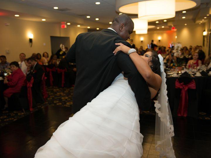 Tmx 1382977844254 Cardenas Ortiz61 McHenry, IL wedding venue