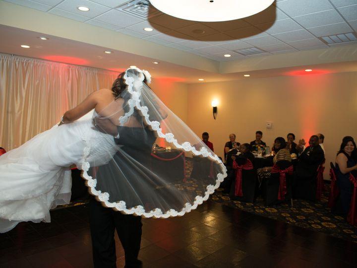 Tmx 1382977867795 Cardenas Ortiz64 McHenry, IL wedding venue