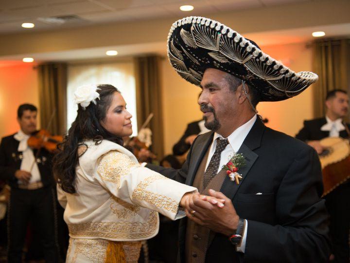 Tmx 1382977879949 Cardenas Ortiz67 McHenry, IL wedding venue