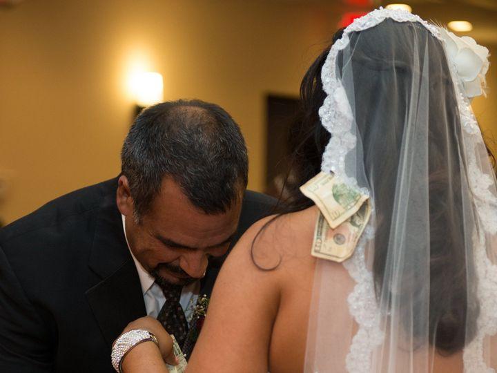 Tmx 1382977932461 Cardenas Ortiz78 McHenry, IL wedding venue