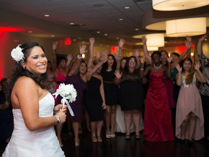 Tmx 1382977945092 Cardenas Ortiz79 McHenry, IL wedding venue
