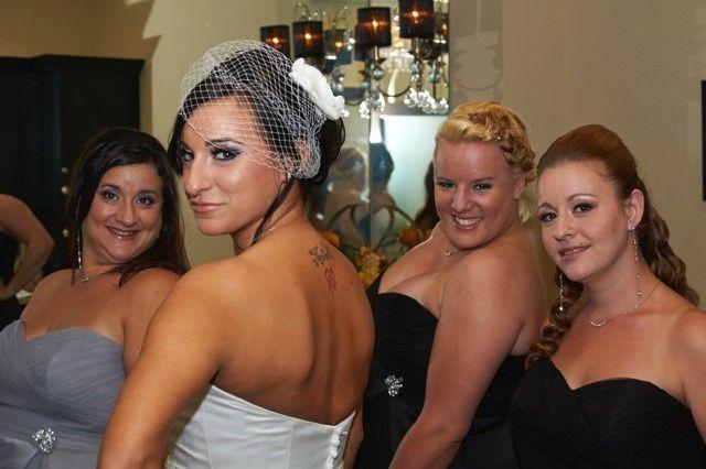 Tmx 1382977954414 Dsc013 McHenry, IL wedding venue