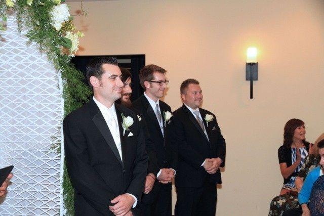 Tmx 1382977960513 Img3650028 McHenry, IL wedding venue