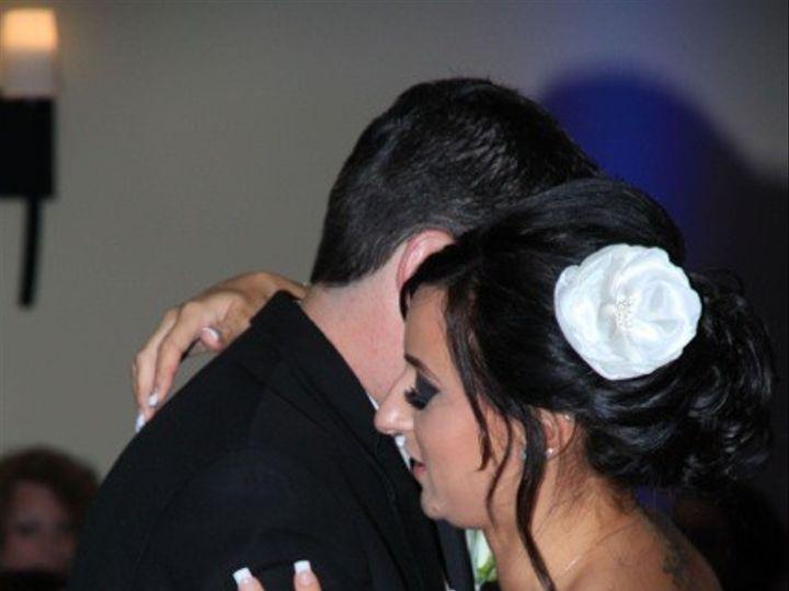 Tmx 1382977963538 Img3819045 McHenry, IL wedding venue
