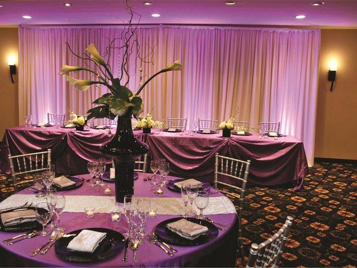 Tmx 1436469575138 Headtablebrides McHenry, IL wedding venue