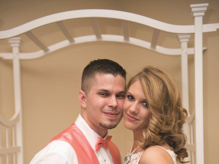Tmx 1436469641622 Trush518 McHenry, IL wedding venue
