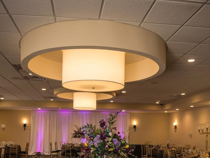 Tmx 1465249727442 Happily Ever After1   Copy 2 McHenry, IL wedding venue