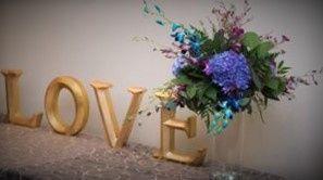 Tmx 1465320544329 31northb1 McHenry, IL wedding venue