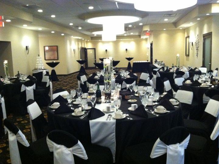Tmx 1465329342315 Img0215 McHenry, IL wedding venue