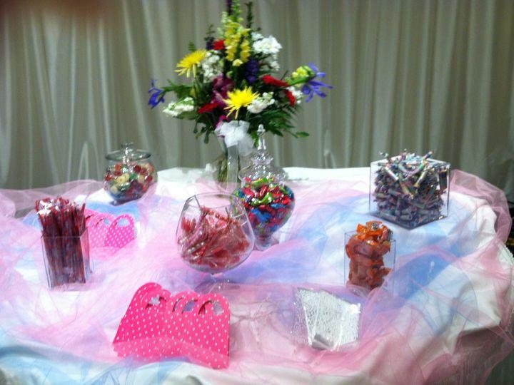 Tmx 1465329359118 Img0360 McHenry, IL wedding venue
