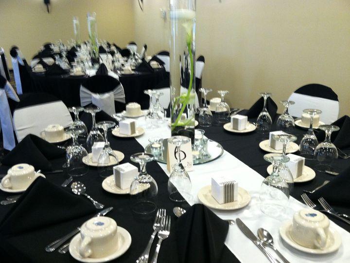 Tmx 1465329478581 Img0208 McHenry, IL wedding venue