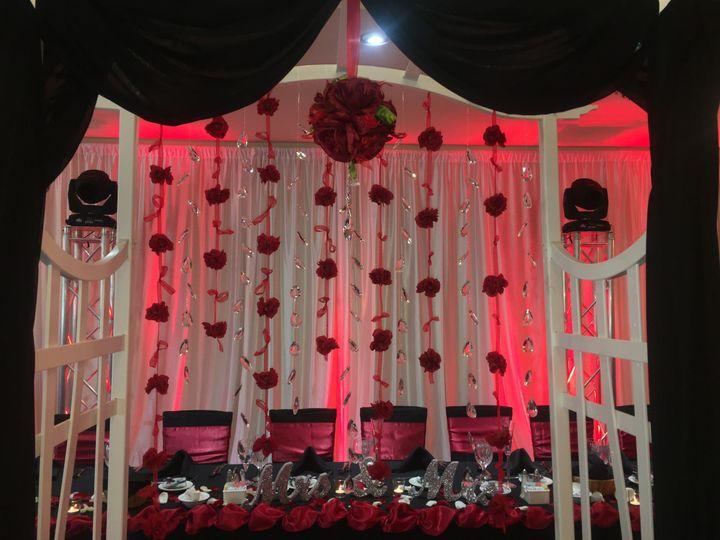 Tmx 1485364819259 Img2919 McHenry, IL wedding venue