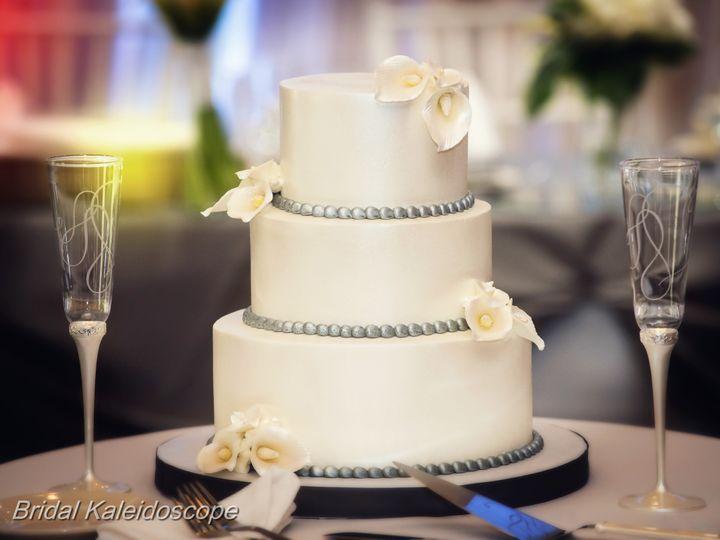 Tmx 1485365323362 Lrfav09 McHenry, IL wedding venue