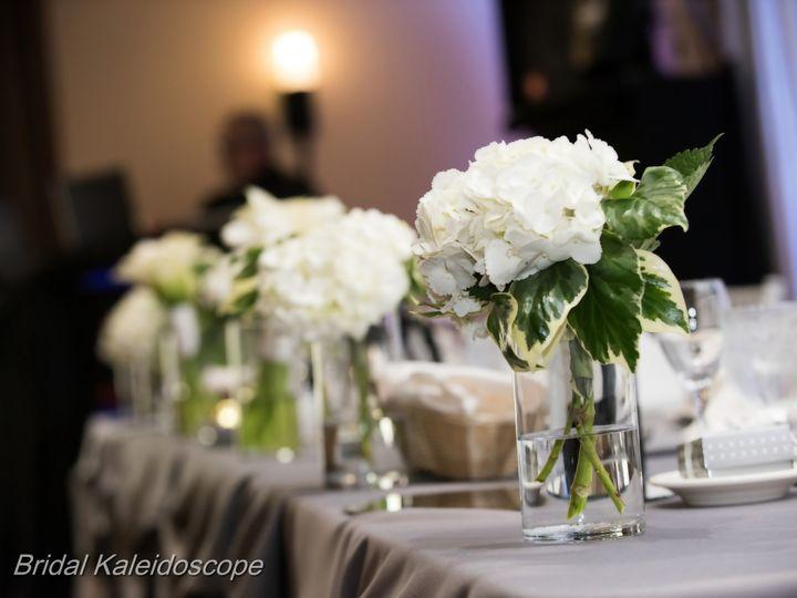 Tmx 1485365457027 Lrfav11 McHenry, IL wedding venue