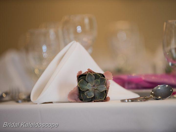 Tmx 1485365538805 Mj635 McHenry, IL wedding venue