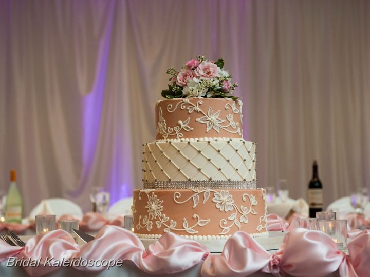 Tmx 1485365912548 Mj667 McHenry, IL wedding venue