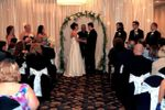 31 North Banquets & Catering image