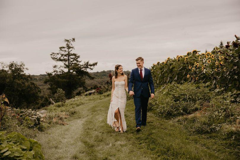 taylor mike jones farm wedding 8 51 1004543 1568819703