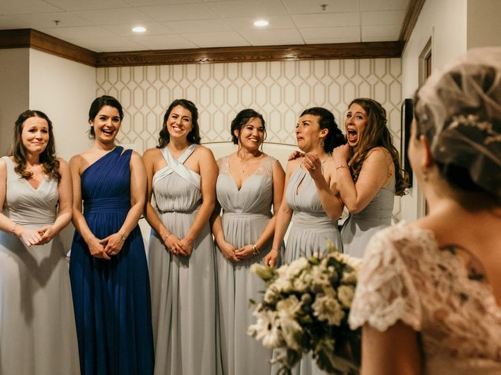 Tmx Chris Meredith Getting Ready Photos 177 51 1004543 1568820435 Norwalk wedding photography