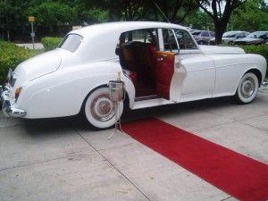 Tmx 1521503991 B2b95bafeca00d50 1521503990 C7d5ef5657eb6fae 1521503990253 5 Rolls Royce Fort Lauderdale, Florida wedding transportation