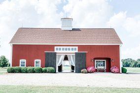 French Hen Farm