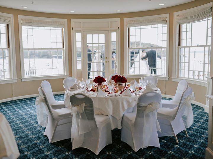 Tmx Porcupine Room 51 164543 157678776430265 Bar Harbor, ME wedding venue