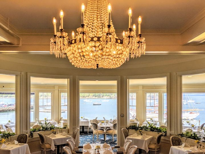 Tmx Reading Room With View 51 164543 157668386828848 Bar Harbor, ME wedding venue