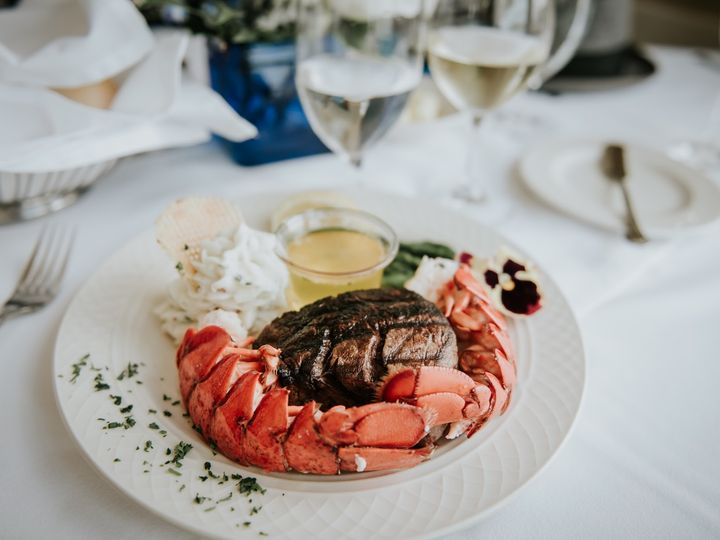 Tmx Steak And Tail 51 164543 157668387731690 Bar Harbor, ME wedding venue