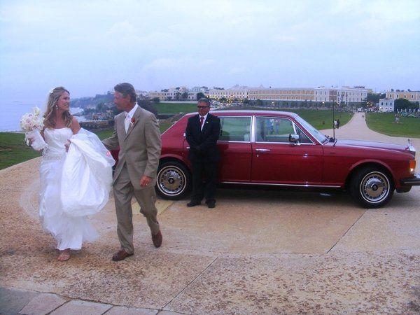 WeddingsCar007