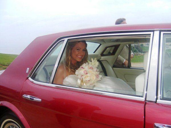 WeddingsCar006