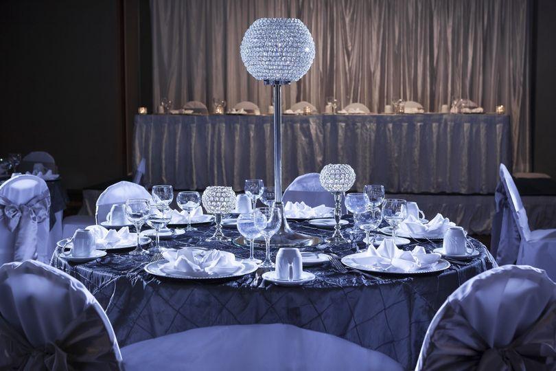 columbia grandballroom weddingdetail 1 jpeg
