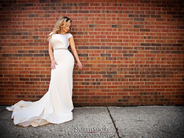 Tmx 200310 337 51 1894543 158855260886197 Villa Park, IL wedding beauty