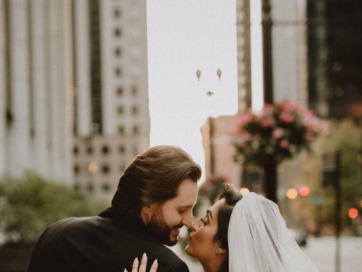 Tmx Bridalportraits 23 51 1894543 161846350174567 Villa Park, IL wedding beauty