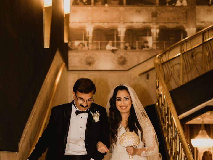 Tmx Ceremony 74 51 1894543 161846335554818 Villa Park, IL wedding beauty