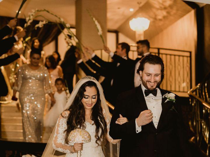 Tmx Ceremony 98 51 1894543 161846367794764 Villa Park, IL wedding beauty