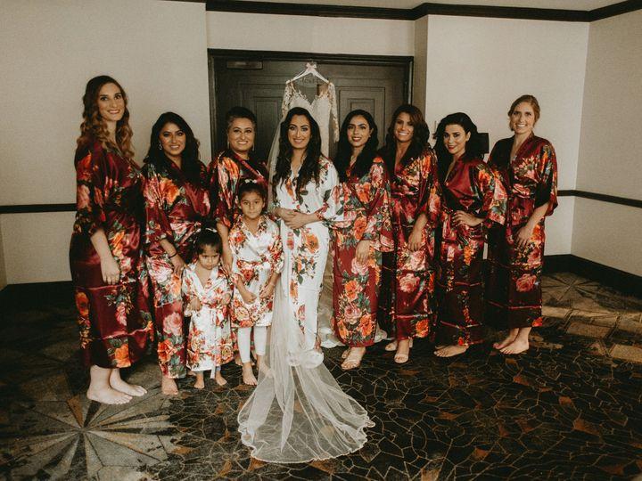 Tmx Gettingready 39 51 1894543 161846341918185 Villa Park, IL wedding beauty