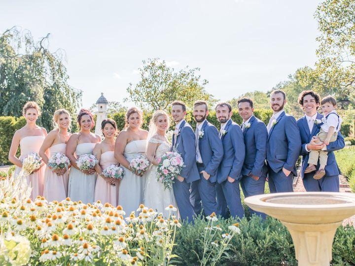 Tmx Img 1823 51 1894543 160160279588704 Villa Park, IL wedding beauty
