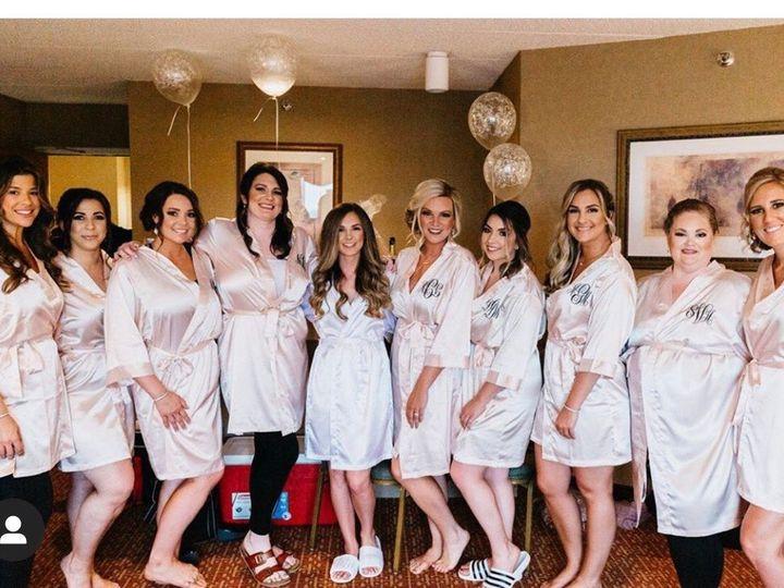 Tmx Img 3918 51 1894543 157888149131989 Villa Park, IL wedding beauty