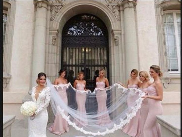 Tmx Img 4387 51 1894543 157888148411350 Villa Park, IL wedding beauty