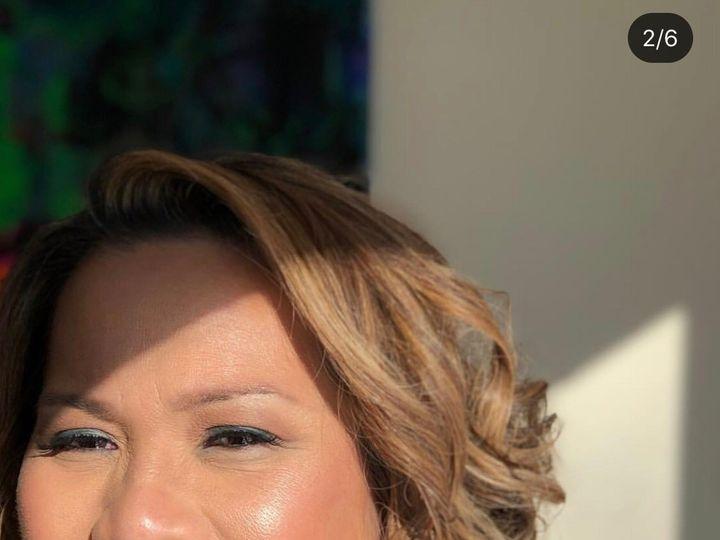 Tmx Img 4391 51 1894543 157888145918781 Villa Park, IL wedding beauty
