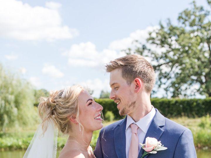Tmx Img 4991 51 1894543 160160233160137 Villa Park, IL wedding beauty