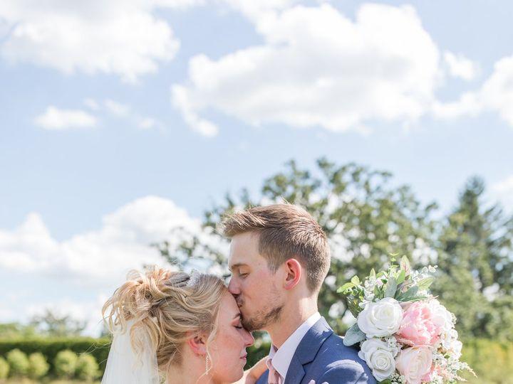 Tmx Img 5031 51 1894543 160160229033631 Villa Park, IL wedding beauty