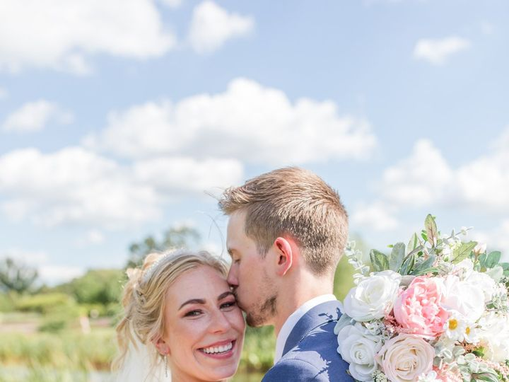 Tmx Img 5043 51 1894543 160160234247052 Villa Park, IL wedding beauty