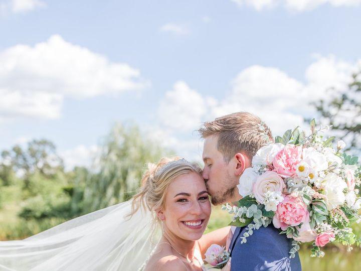 Tmx Img 5061 51 1894543 160160242068226 Villa Park, IL wedding beauty