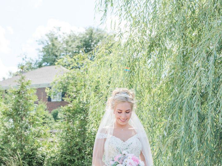Tmx Img 5084 51 1894543 160160244968926 Villa Park, IL wedding beauty